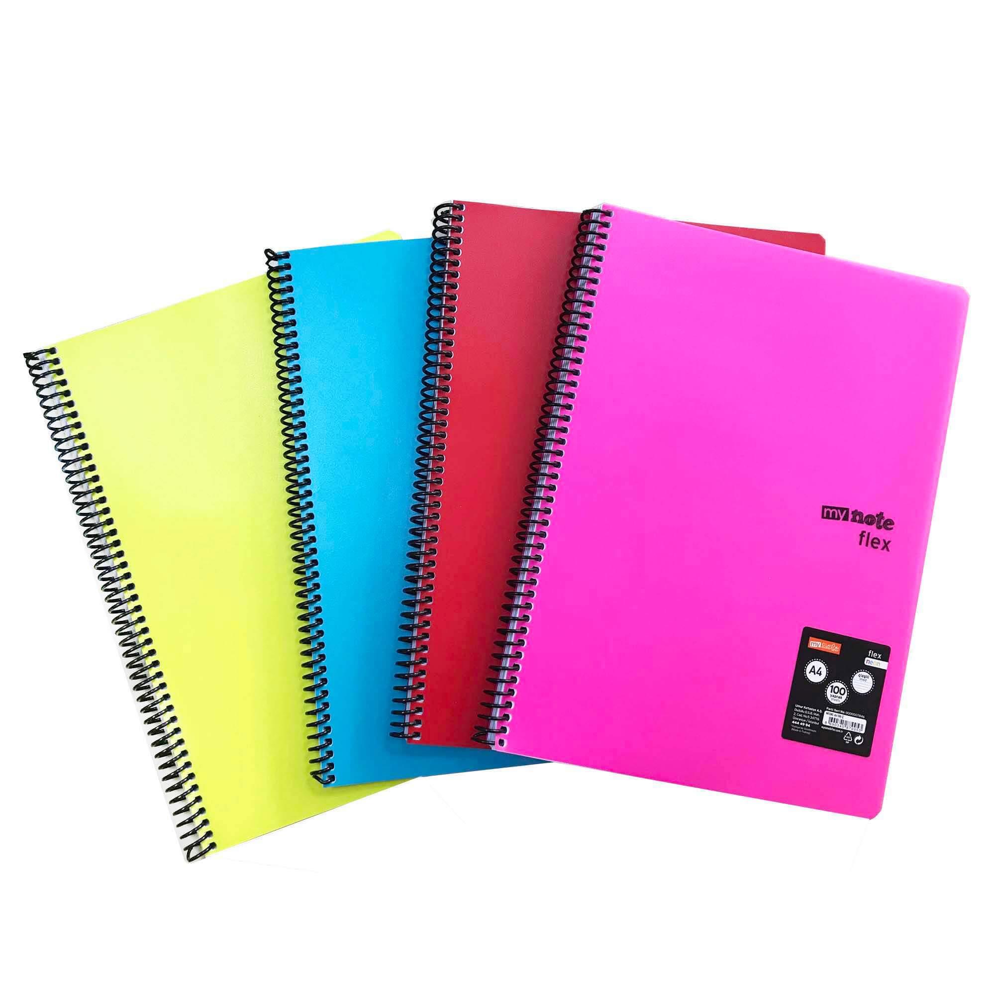 caiet-cu-spira-a4-my-note-flex-100-file-2000x2000