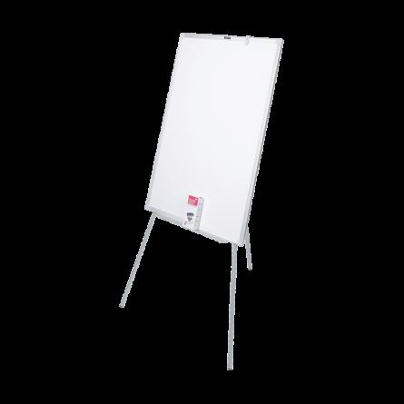 flipchart-magnetic-6090cm-deli_12901_1_1597239240