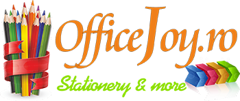 OfficeJoy
